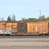 ABOX51900 - Roseville, CA - April 15, 2007<br /> ©2010 Chris Butts