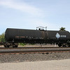 ADMX25952 - Roseville, CA - April 15, 2007<br /> ©2010 Chris Butts
