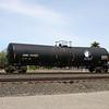 ADMX26193 - Roseville, CA - April 15, 2007<br /> ©2010 Chris Butts