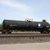 ADMX25415 - Roseville, CA - April 15, 2007<br /> ©2010 Chris Butts