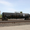 ADMX25142 - Roseville, CA - April 15, 2007<br /> ©2010 Chris Butts