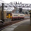 156505 - Glasgow Central