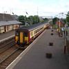 156504 - Prestwick Town