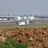 Aer Arran - Bristol Airport