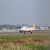 Easyjet - Bristol Airport