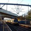 59102 - Dagenham Dock