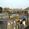 66581 - Dagenham Dock