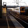 357044 - Dagenham Dock