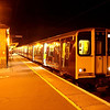 313028 - Finsbury Park