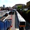 165031 & 165022 - Marylebone