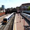 165003 - Marylebone