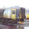 153308 - Eastleigh Works