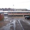 Eastleigh Works