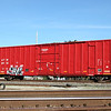 ATW84152 - Niles Jct., CA - February 17, 2007<br /> ©2010 Chris Butts