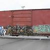 BAEX597_02 - Newark, CA - February 25, 2007<br /> ©2010 Chris Butts