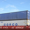 APLU897530 - Niles Jct., CA - February 17, 2007<br /> ©2010 Chris Butts