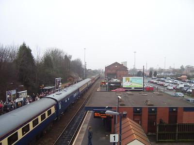 Kidderminster & Severn Valley Railway (11-02-2007)