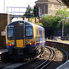 450002 - Clapham Junction