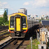 159021 - Clapham Junction