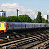8028 - Clapham Junction