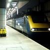 43081 - St Pancras
