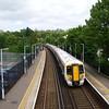 375819 - Merstham