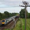 Class 222 - Bedford