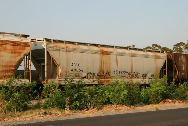 ACFX48056