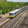 165109 -  Maidenhead Industrial Park
