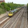 66519 -  Maidenhead Industrial Park