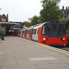 96ts - West Hampstead