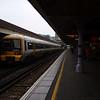 465004 - Waterloo East