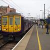 319439 - West Hampstead Thameslink