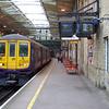 319439 - Farringdon