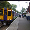 313108 - Hampstead Heath