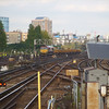 Class 66 - Clapham Junction