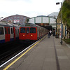 C69 - West Brompton