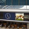 Waterloo International