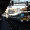 466001 - London Bridge