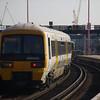465048 - London Bridge