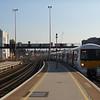 376029 - London Bridge