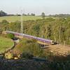 Class 365 - Hadley Wood