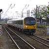 360202 - West Ealing