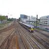 332007 - Near West Ealing
