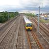 165104 - Near West Ealing