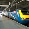 43044 - London St Pancras
