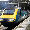 43043 - London St Pancras