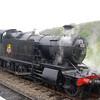 5224 - Carrog, Llangollen Railway - 22 April 2007
