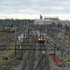 350106 - Willesden Junction