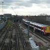 8003 - Clapham Junction